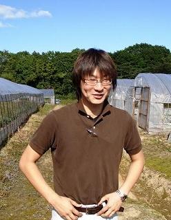 200909_004.jpg