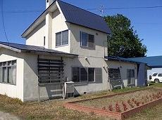 200909_005.jpg