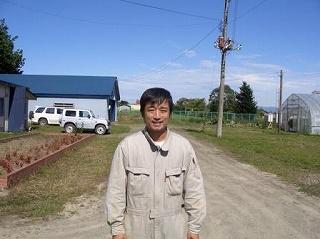 200909_007.jpg