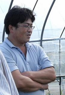 200909_018.jpg