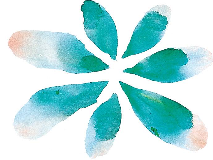 flower48.jpg