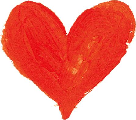 heart17.jpg