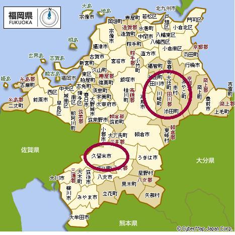 hukuokachizu2.jpg