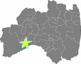 福島地図.jpg