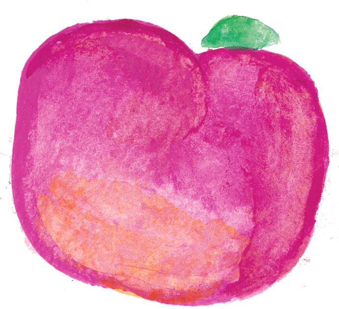 fruit09.jpg