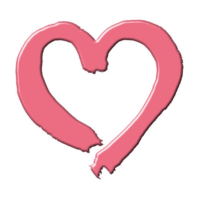 heart55.jpg