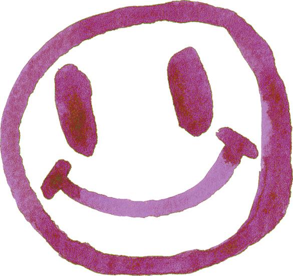 smile02.jpg