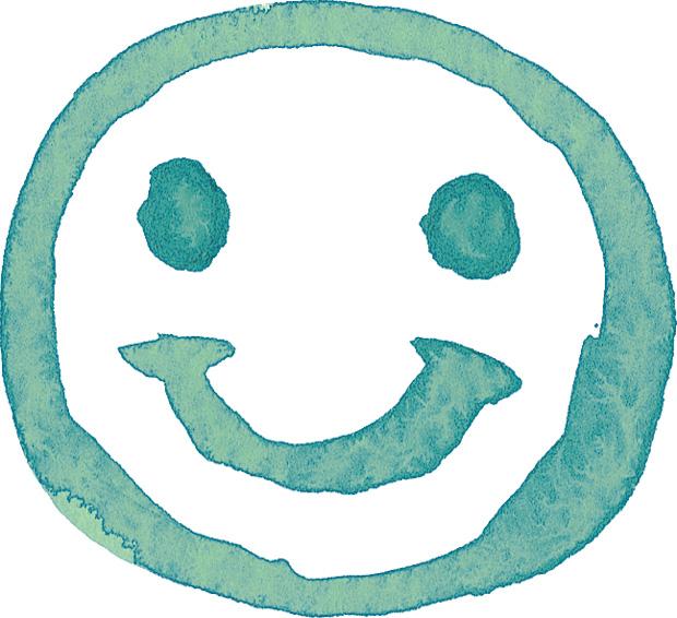 smile10.jpg