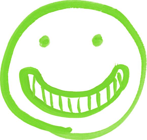smile33.jpg
