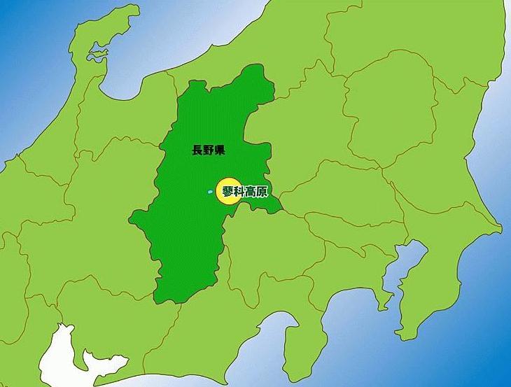 tateshinachizu.JPG