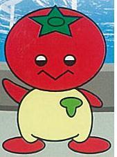 tomaton.jpg